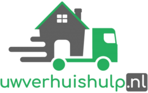 Uwverhuishulp.nl